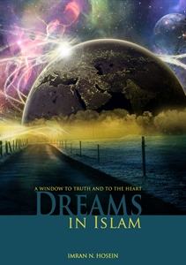 Picture of Dreams in Islam