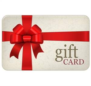 Picture of RM 25 Virtual Gift Card