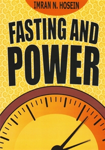 Picture of Fasting and Power (Second Edition)