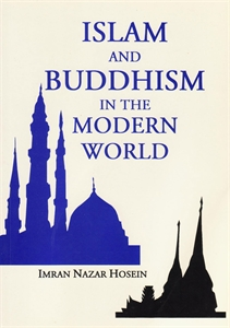Picture of Islam and Buddhism In The Modern World