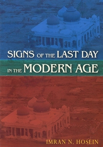 Show details for Signs of the Last Day in the Modern Age